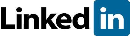 linedin logo