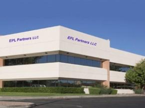 EPL Partners LLC office building