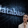 Marketing Database