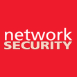 NetworkSecurity (1)